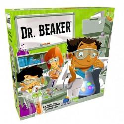 Arkenstone Docteur Beaker