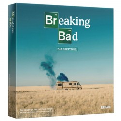 Arkenstone Breaking Bad