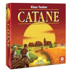 Arkenstone Catan