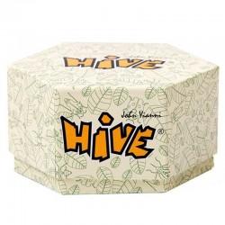 Arkenstone Hive